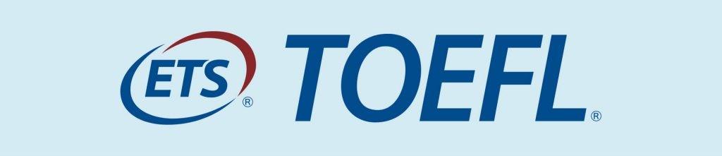 IELTS và TOEFL khác nhau như thế nào?