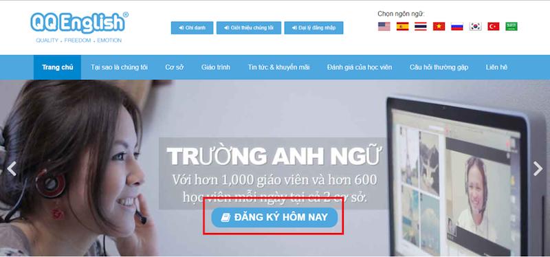 dang-ky-tai-khoan-hoc-online-1