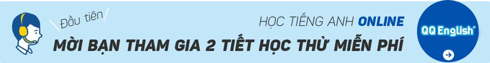 hoc-online-mien-phi