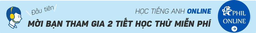 hoc-online-thu-mien-phi
