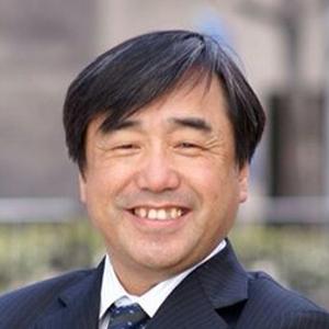 HIDEO KAGEYAMA