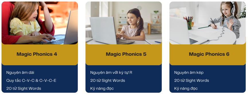 Magic-phonics-4-6