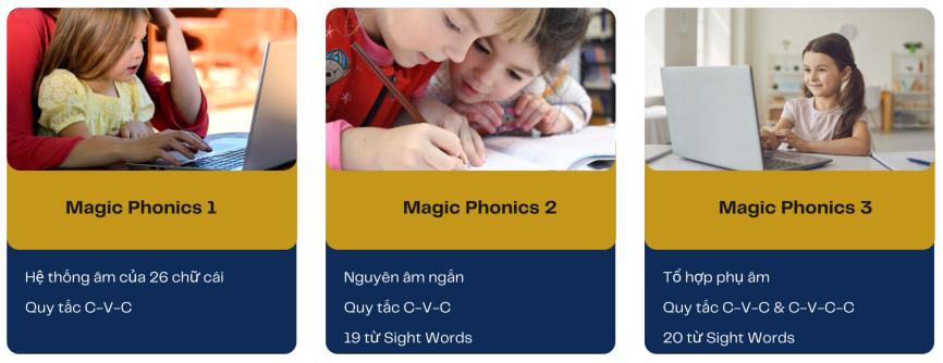Magic-phonics-1-3