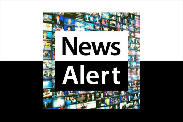 Sách News Alert