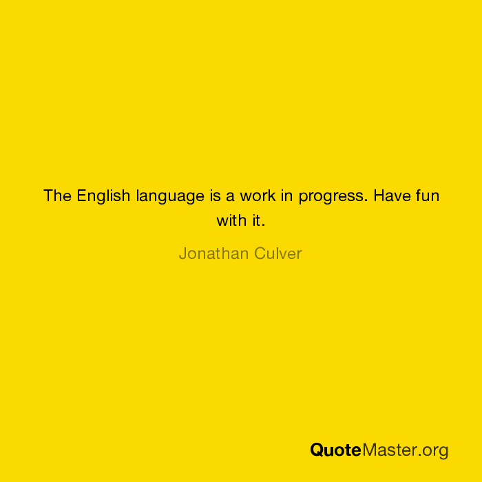 Phương pháp học tiếng Anh cho người mới bắt đầu