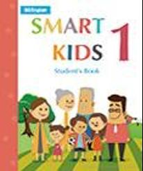 Smart Kids 1