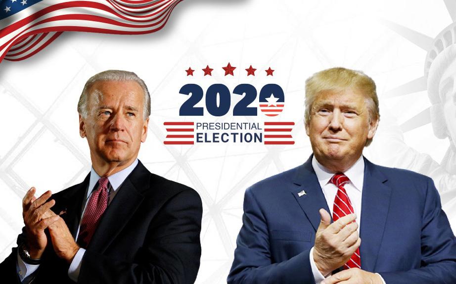 Từ vựng tiếng Anh về bầu cử Tổng thống