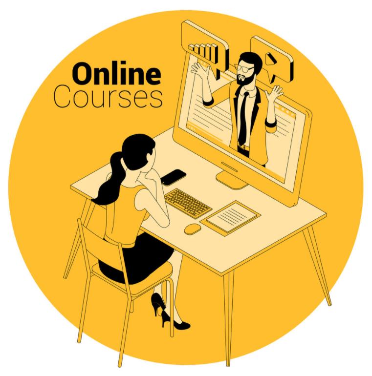 Ưu nhược điểm của việc học tiếng Anh online