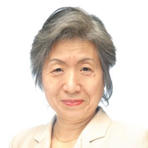YOKO MATSUKA